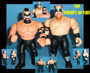 Powers of Pain Toy.1
