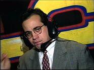 12-6-94 ECW Hardcore TV 11