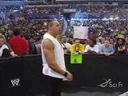 June 3, 2008 ECW.00010