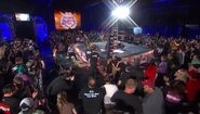 ROH Best In The World 2014.00020