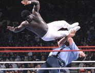 SummerSlam 1988-1