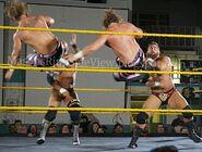 4-10-15 NXT 8