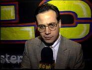 4-11-95 ECW Hardcore TV 13