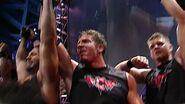 Austin vs. McMahon - Part Two.00022