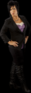 Evil Vickie Guerrero