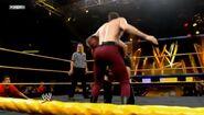 October 9, 2013 NXT.00026