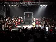 ROH Unified.00002