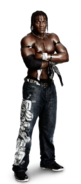 R Truth Full