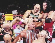 SummerSlam 1998.3
