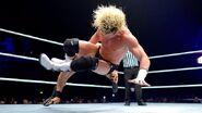 WWE World Tour 2014 - Glasgow.4