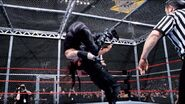 WrestleMania 15.18