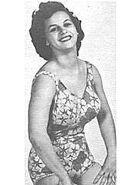 Betty Boucher 1