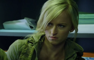Summer Rae in Marine 4