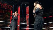 January 18, 2016 Monday Night RAW.2