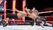 October 12, 2015 Monday Night RAW.14