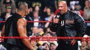 Raw-31-3-2003-2