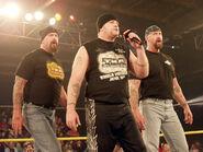 TNA 12-11-02 6