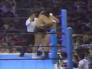 WCW-New Japan Supershow II.00028