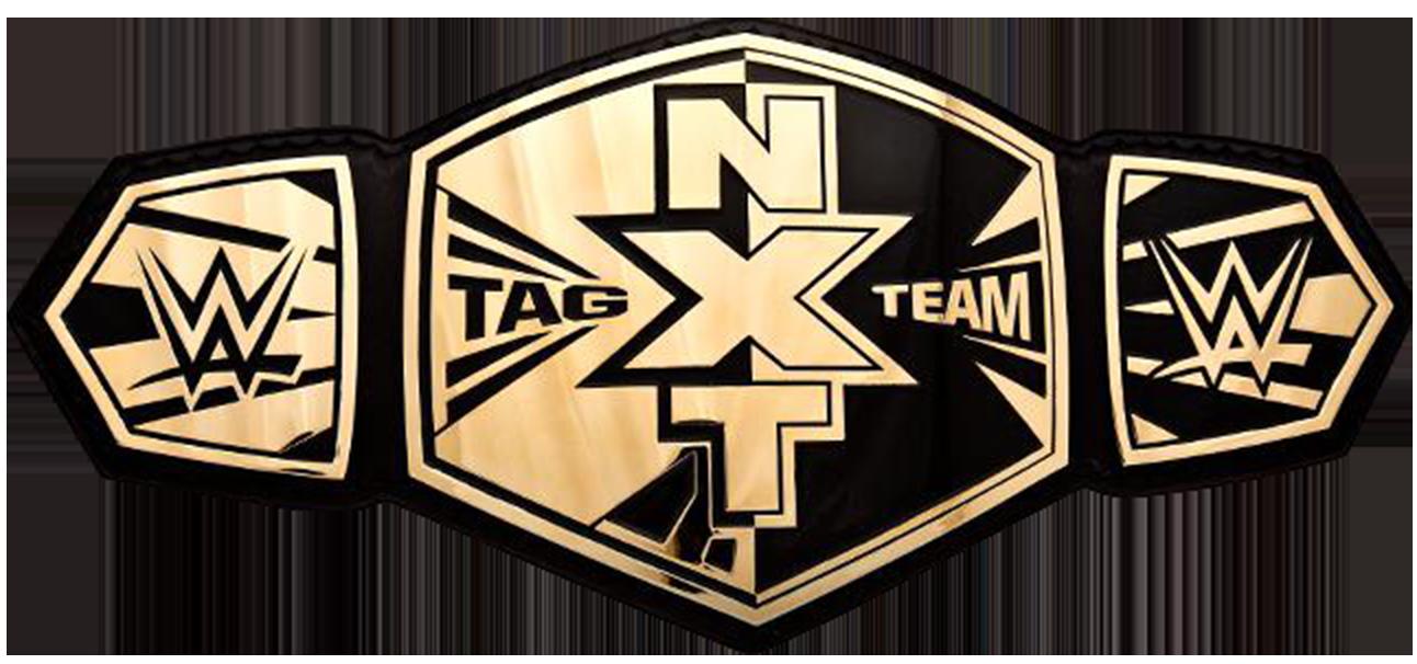 NXT Tag Team Championship/Champion gallery | Pro Wrestling ...