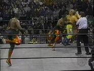 January 22, 1996 Monday Nitro.00019