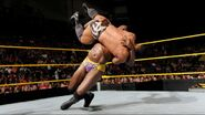 NXT 081 Photo 064