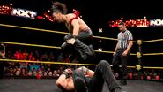 April 27, 2016 NXT.18