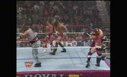 Royal Rumble 1995.00026