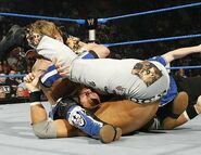 Smackdown-14April2006-6