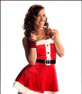 AJ Christmas