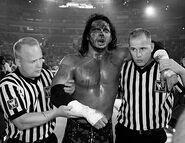 SummerSlam 2005.52