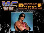 WWF Royal RumbleHartFart