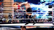 WrestleMania 28.47