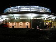 Dow Event Center