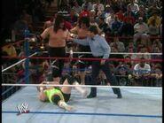 May 3, 1993 Monday Night RAW.00020