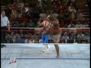 May 3, 1993 Monday Night RAW.00025