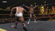 November 27, 2013 NXT.00005
