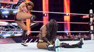 October 12, 2015 Monday Night RAW.9