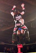 TNA 12-11-02 26