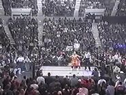 WCW Greed.00001