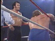 WWF on Sky One.00020