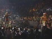 WrestleWar 1991.00050