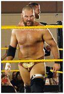 12-18-14 NXT 8