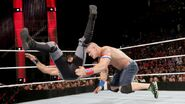 6-27-16 Raw 21