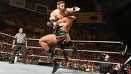 Extreme Rules 2014 42