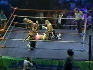 Great American Bash 1987.00033