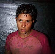 John Chavez 4