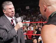 September 19, 2005 Raw.25