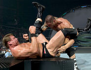SummerSlam 2005.8
