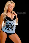 Taylor Wilde 4