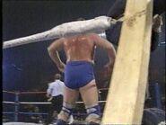 WWF on Sky One.00017